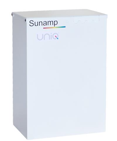 sunamp1