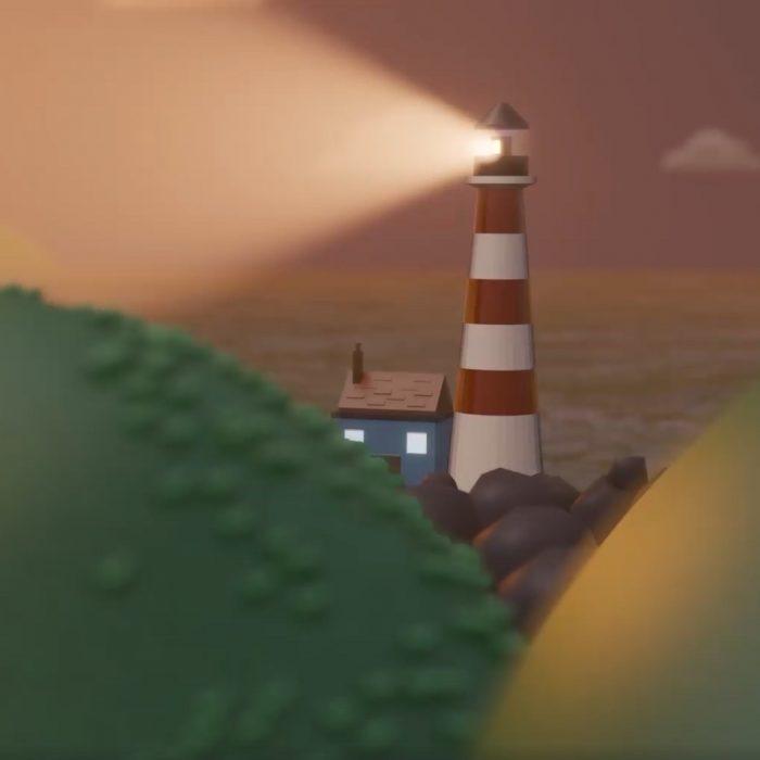 lighthouse 1 copy